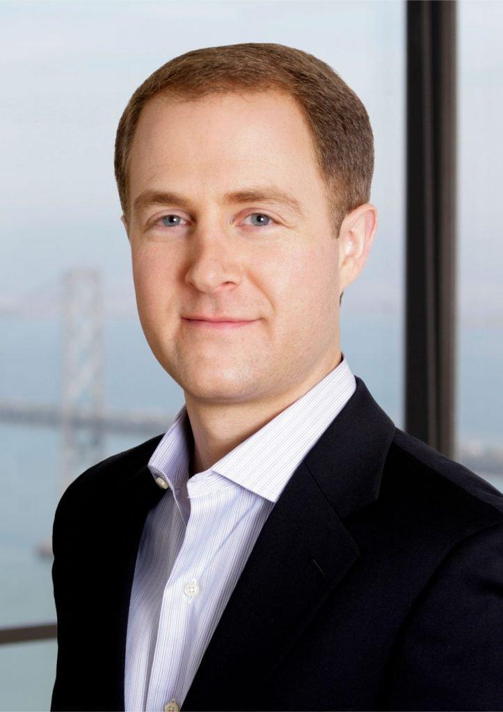 Dan Escovitz - Director, Business Development