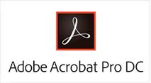 adobeacrobat_logo