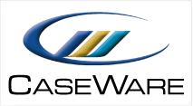 caseware_logo