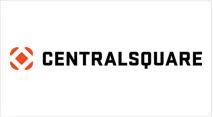 centralsquare_logo
