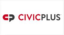 civicplus_logo