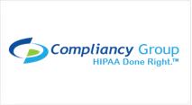 compliancy_logo