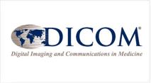 dicom_logo