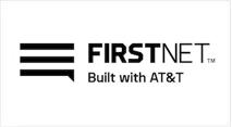 firstnet_logo