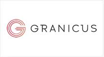 granicus_logo