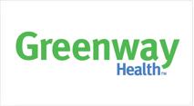 greenway_logo