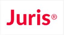 juris_logo