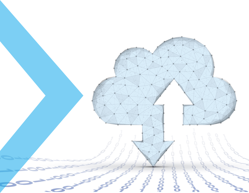 managed-cloud-services-banner-v2