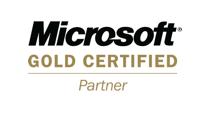 microsoft_gold_logo