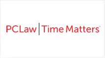 pclaw_logo