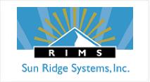 rims_logo