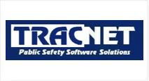 tracnet_logo