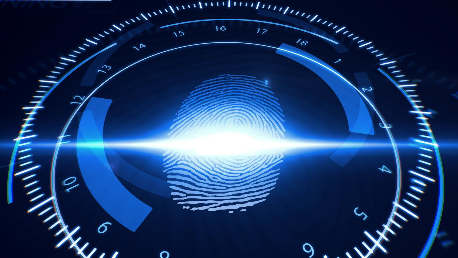 How to Avoid Becoming an Identity Theft Victim
